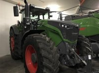 Fendt 1050 Vario S4 PROFI PLUS Тракторы