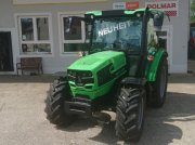 Deutz-Fahr 5080 D Keyline Тракторы