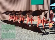 Kuhn MULTIMASTER 122 4+1 Плуги