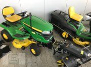 Rasentraktor типа John Deere X300, Neumaschine в Gross-Bieberau