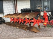 Kuhn Multimaster 122 LP Плуги