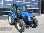 Traktor типа New Holland T4.55, Neumaschine в Lichtenfels