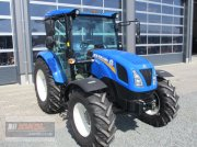Traktor типа New Holland T4.75 S, Neumaschine в Lichtenfels
