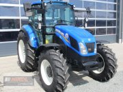 Traktor типа New Holland T5.95 DC, Neumaschine в Lichtenfels