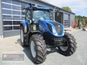 Traktor типа New Holland T6.145 TMR Dynamic Command, Neumaschine в Lichtenfels