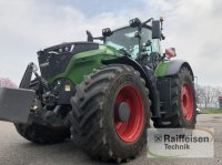 Fendt 1050 Profi Plus Тракторы